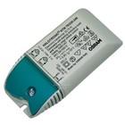 Osram Transformateur HTM105 35-105W