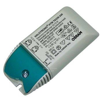 Osram HTM105 Transfo 35-105W