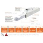 Osram AirZing Pro UV-C G13 30W (105cm)