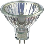 Sylvania Coolbeam MR16 HM 12V 50W 38D GU5.3
