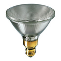 PHILIPS HALOGEN