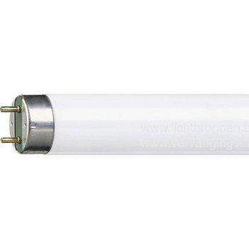 Osram L 15W / 76 type 440mm G13 Viande-poisson