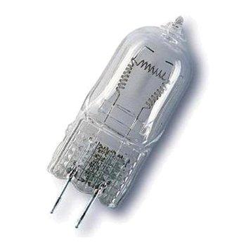 Osram 64573 1000 W 120 V GY9.5