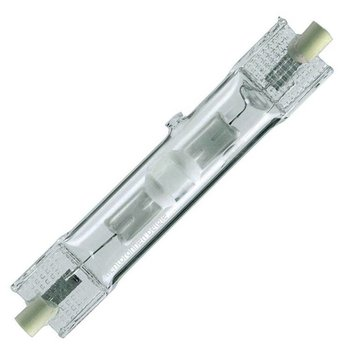 Philips MASTER MHN/W-TD 250W/842 FC2