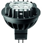 Philips MASTER LEDspot LV D 7-40W 840 MR16 36D