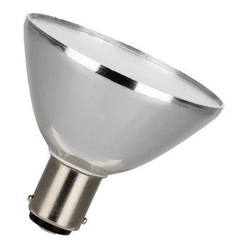 Bailey LED AR56 Ba15d 12V 7W 830 100D Alu FR