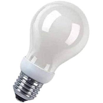 Osram Dulux EL longlife spaarlamp 5W/827 2700K E27