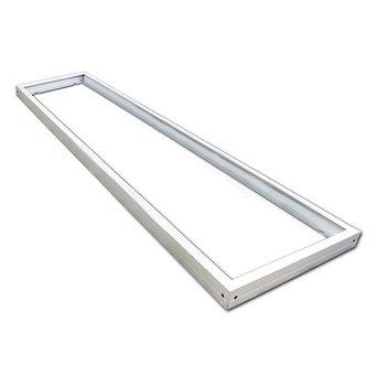 Aigostar Boîtier de plafond pour panneau LED edgeLit 1200x300