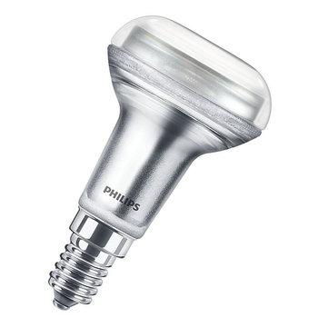 Philips CoreProMV LEDspot 4.3-60W 2700K R50 36D (50mm)