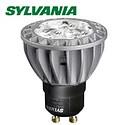Sylvania LED lamps