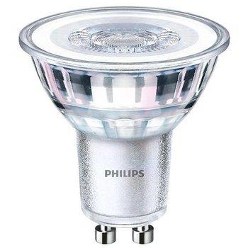 Philips Corepro LEDspot 5-65W GU10 830 36D