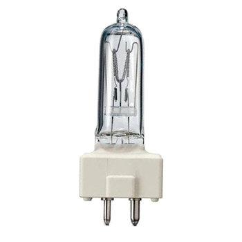 Philips 6823P 230 V GY9.5 650 W dimbaar
