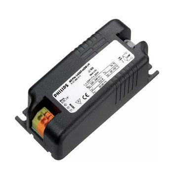 Philips HID-PV m CDM-Tm PGj5 20W/S