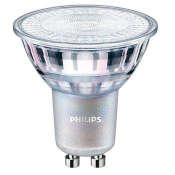 Philips Spot LED Corepro 5-50W GU10 827 36D dimmable