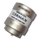 Excelitas Cermax PE300BFA