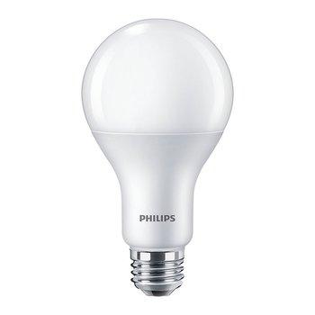 Philips Ampoule Philips Master LED E27 14W 927 A67 Matt dimtone