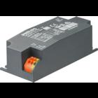 Philips HID PV m 35 /S CDM 220-240V 50/60Hz