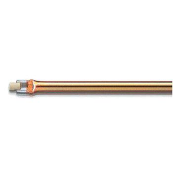 Neutral Infrared lamp 1300W 240V R7S 15028R L= 254.1mm
