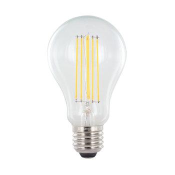 INTEGRAL LED Filament E27 1521LM 12.5W 2700K helder