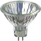 Philips Accentline 35W/12V GU5.3 10gr