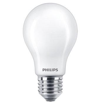 Philips Classic LEDbulb E27 A60 12W 927 1521lm DimTone