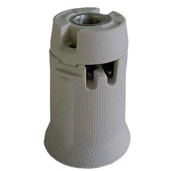 G9 porcelaine raccord 14cm de fil résistant à la chaleur - Copy - Copy