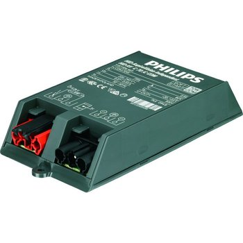 Philips HID-AV C 35-70 / C MDP 220-240V Puissance multi - fiches de TPS