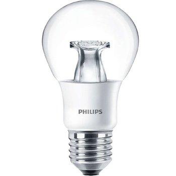 Philips MAS LEDbulb DT 6-40W E27 A60 CL
