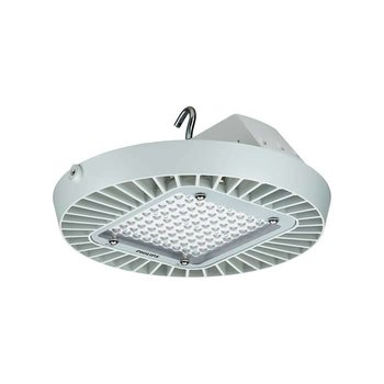 Philips BY120P G2 LED105S/840 Highbay