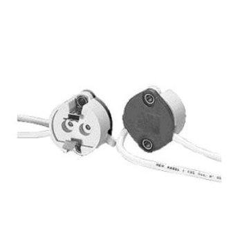 Huppertz G12 socket for 35W CDM-T, CDM / T 50W CDM-T 70W and CDM-T150W