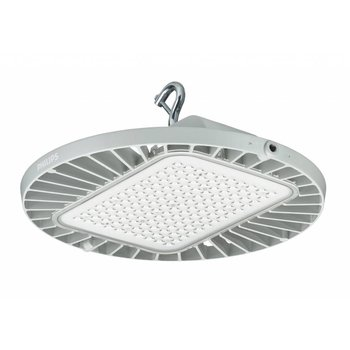 Philips BY120P LED105S G3 / 840 Highbay