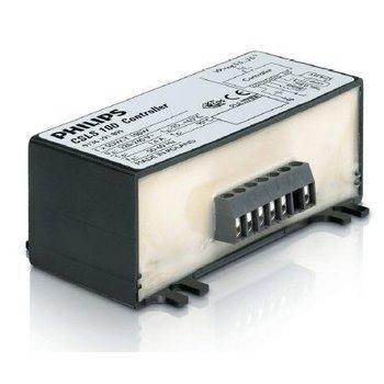 Philips CSLS 35 SDW-T (voor SDW-T 35W)