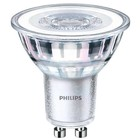 Philips Classic LEDspotMV D 5.5-50W GU10 GU10 827 36D