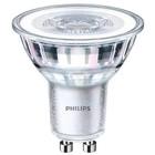 Philips LEDspot classiqueMV D 5.5-50W GU10 827 36D GU10