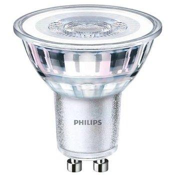 Philips Classic LEDspotMV D 5.5-50W GU10 827 36D GU10