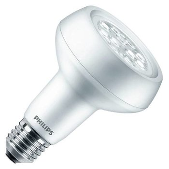 Philips CorePro LEDspotMV ND 3.7-60W 827 R80 40D