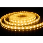 INTEGRAL Flexible LED strip - IP33 - 8W / m - 120Leds / m - 5m - 3000K