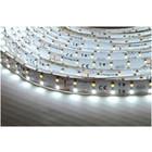 INTEGRAL bande LED 20 mètres DIMMABLE 24V IP33 3528SMD 3000-6000K