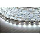 INTEGRAL LED strip 20 meters DIMMABLE 24V IP33 3528SMD 3000-6000K