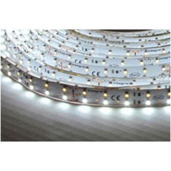 INTEGRAL LED strip 20meter DIMBAAR 24V 3528SMD IP33 3000-6000K