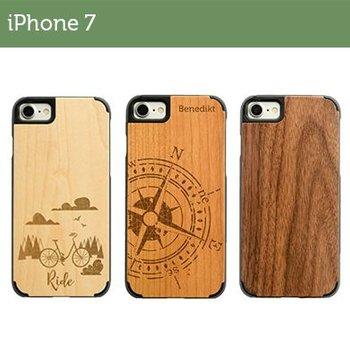 iPhone 7 & 8