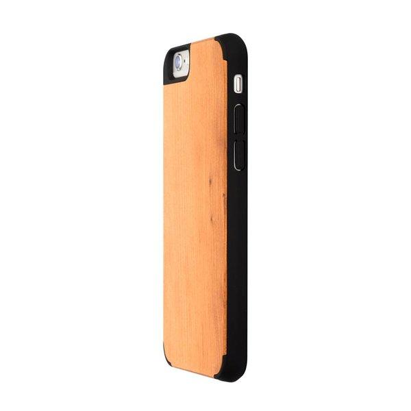 Custom engraved iPhone 6/6s