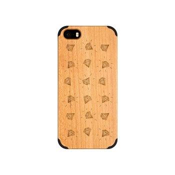 iPhone 5 - Diamonds