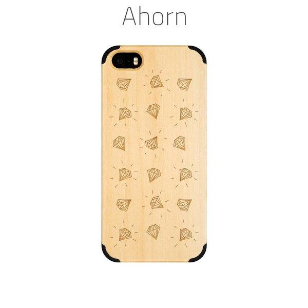 iPhone 5 - Diamanten