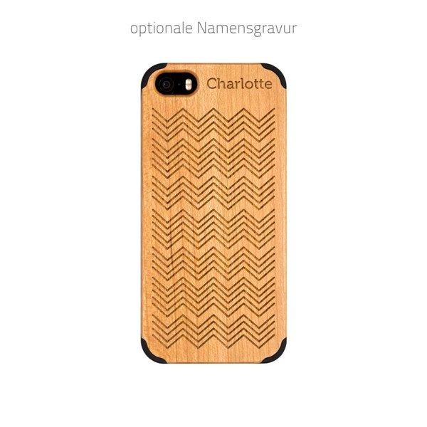 iPhone 5 - Stripes