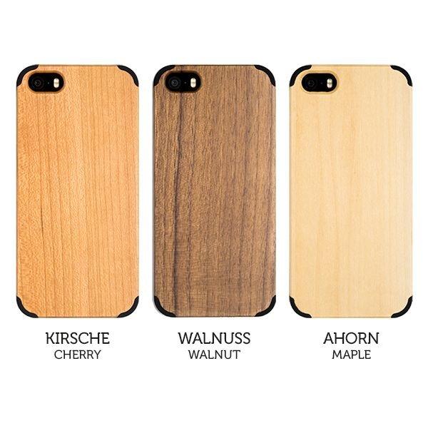 iPhone 5 - L.O.V.E.