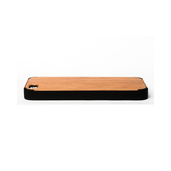 iPhone 5 - Pure Wood
