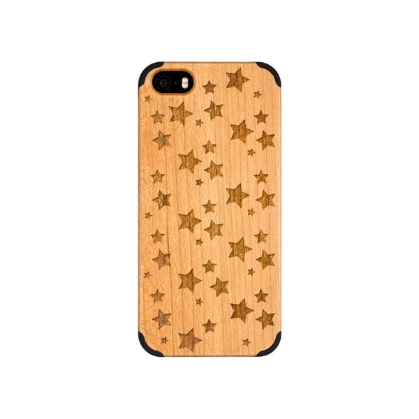 iPhone 5 - Stars