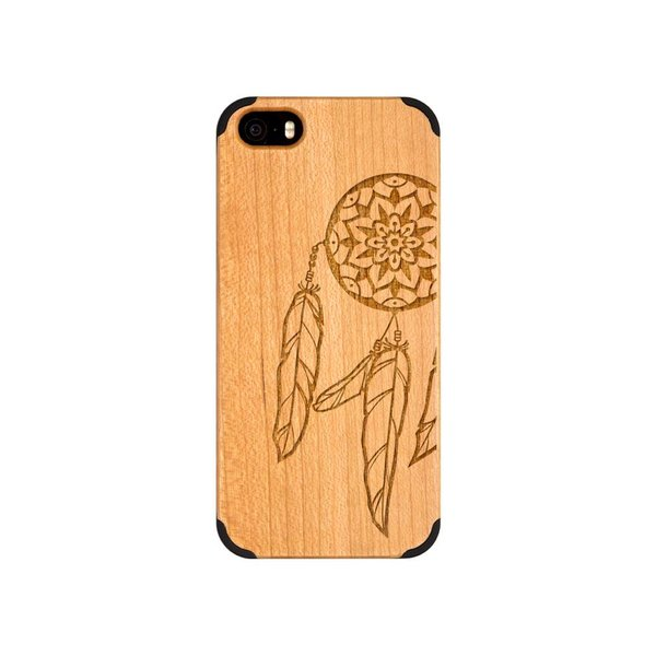 iPhone 5 - Dreamcatcher