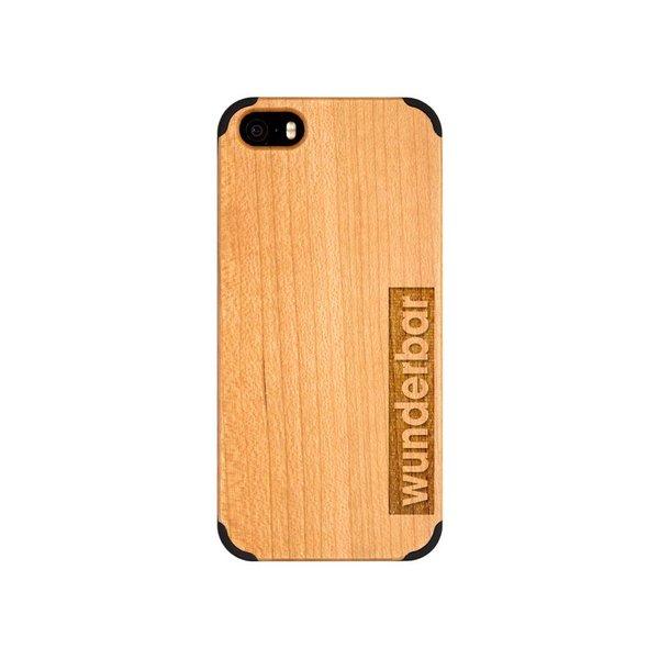 iPhone 5 - Wunderbar